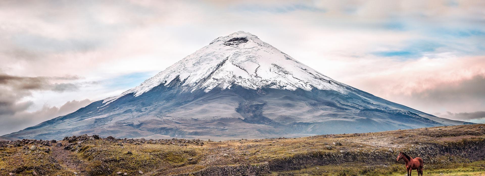 Bandeau Equateur