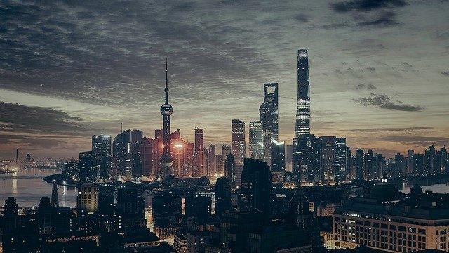 Image Asie