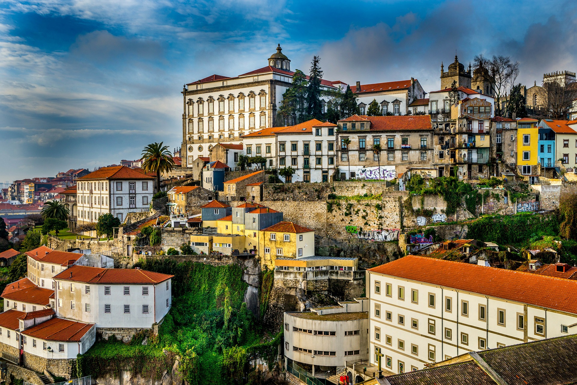 Bandeau Portugal