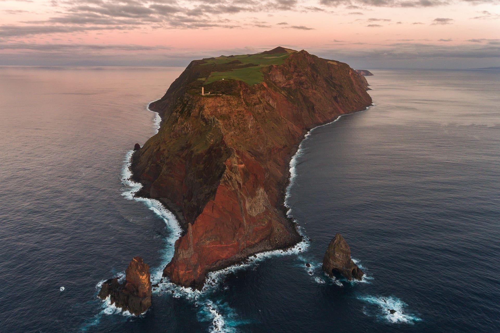 Bandeau Açores