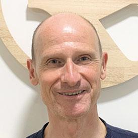 Philippe Guide Conférencier