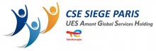 CSE Siège Paris Total