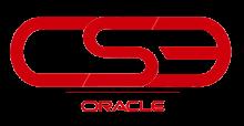 CSE Oracle